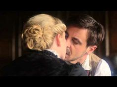 Denise and Moray [The Paradise]--a beautiful fan-made video of the leading couple from BBC The Paradise. Features the song Comes and Goes by Greg Laswell The Paradise Bbc, Masterpiece Theater, Bbc Drama, Boardwalk Empire, Great Tv Shows, Romantic Movies, The Kingdom Of God, Period Dramas, Movie Tv