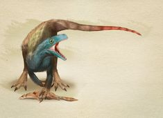 Ornitholestes SPREAD_2.jpg