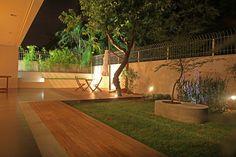 Le Jardin - Casas magníficas em Florianópolis, Santa Catarina. Um projeto Vinlanda. (www.vinlanda.com.br)