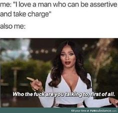 relationship memes jajajajaja the idea is for him to be assertive with others ; Stupid Funny, The Funny, Funny Stuff, Funny Things, Random Stuff, That's Hilarious, Crazy Funny, Stupid Memes, Random Things