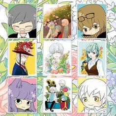 [이런영웅은싫어] 이영싫 웹툰 사각접이식거울 9종 Mirrors For Sale, Standing Mirror, Hyena, World Peace, Merchandising Displays, Webtoon, Anime Art, Art Pieces, Artwork