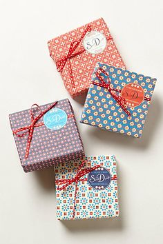 the soap and paper company soap gift boxes