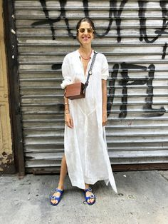 816f4aec4488d 1439 Best Leandra's Style images in 2019 | Leandra Medine, Fashion ...