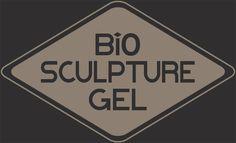 BIO SCULPTURE GEL NAIL ART COLOUR SKINTONE CONSULTING YOUR CLIENT MANUAL Bio Sculpture Gel Nails, Gel Nail Art, Manual, Colour, Color, Textbook, User Guide, Calla Lily, Gel Nail