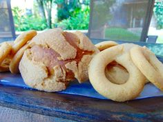 15 Must-Have Traditional Honduran Foods You Can't Leave Without Trying