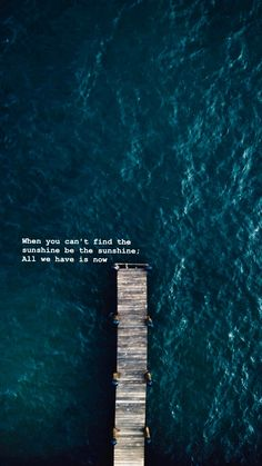 97 iPhone Wallpaper Quotes with Beautiful Images Phone Wallpaper Quotes, Quote Backgrounds, Iphone Wallpaper, Instagram Story Ideas, Instagram Quotes, The Wicked The Divine, Cute Wallpapers, Trendy Wallpaper, Aesthetic Wallpapers