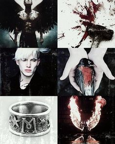 jonathan christopher morgenstern quotes   Jonathan Christopher Morgenstern (Sebastian)