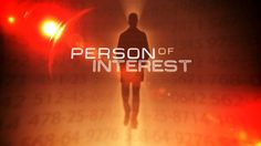 'Person Of Interest' Spinoff Update