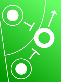 Discuss, analyze and explain the tactics in sports with this app, like a coach would show the positions of a team. A simple interface allows you to place players on a field.   Download the Windows 8.1 App: http://apps.microsoft.com/windows/app/tactictab/28dfcfd9-0a17-4e94-88ef-720dfcefbb2f