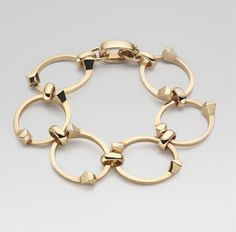 08c7ff6a9791 Gucci Bracelets for Women Gucci Bracelet, Gucci Jewelry, Gold Accessories,  Fashion Accessories,