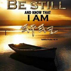Bible Scriptures, Bible Quotes, Hebrew Quotes, Bible Psalms, Scripture Verses, Shabbat Shalom Images, Psalm 68, Revelation 22, Happy Sabbath
