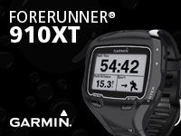 best gps multisport watch on the planet. only downside is that it reminds me of how slow I am in the swim.