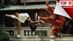 Jet Li in Fist of Legend Jet Li, Fist Of Legend, Samurai, Hong Kong Movie, Kung Fu Martial Arts, Michelle Yeoh, Influential People, Jackie Chan, France