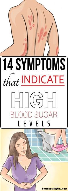Glucose is the main energy source for the human body. The glucose amount in the blood is indicated by the levels of sugar. When we eat, glucose enters our body and it is delivered to[...]