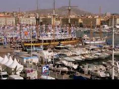Les Vacances Au Bord De La Mer - Michel Jonasz