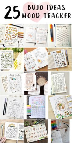 Cleaning Bullet Journal Mood Tracker Collection For College Students - Bullet Journal Inspo Bullet Journal Mood Tracker Ideas, Bullet Journal Writing, Book Journal, Journal Ideas, I Need To Know, Do You Remember, Wise One, Tacker, Nocturnal Animals
