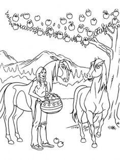 pin von ausmalbilder auf ausdrucken | ausmalbilder pferde, ausmalbilder, ausmalen