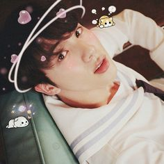 *✲゚*♡Jin♡*✲゚* #icon Foto Bts, Pink Princess, About Bts, Bts Edits, Worldwide Handsome, Bts Group, Bts Members, Namjin, Bts Jin