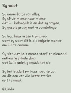 Afrikaanse Quotes, Woman Quotes, Qoutes, Grammar Games, Love You, Positivity, Motivation, Sayings, Words