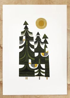 Metsänsielu by Sanna Annukka