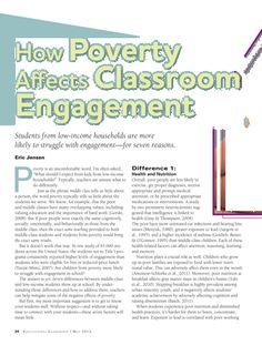 Educational Leadership - May 2013 - Page 24-25