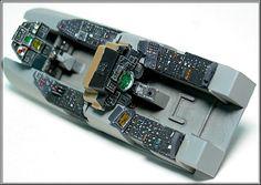 f14 cockpit - Google Search