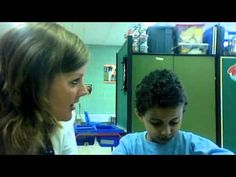 MOD 4: View Viedo ▶ SIOP and Differentiation for ESL Students - YouTube English Class, Learn English, Siop Strategies, Differentiation, Ell, Languages, Speakers, Helping People, Kindergarten