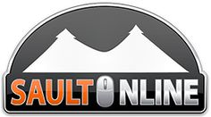Sault Online