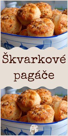 Baked Potato, Hamburger, Muffin, Potatoes, Bread, Baking, Breakfast, Ethnic Recipes, Food