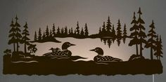 """Receive wonderful recommendations on """"metal tree wall art ideas"""". They are actually readily available for you on our site. Metal Bird Wall Art, Metal Birds, Metal Art, Wood Burning Patterns, Wood Burning Art, Metal Walls, Metal Working, Stencils, Moose Art"""