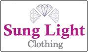 Sung Light Clothing > Tops > #LVD22604 − LAShowroom.com