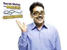 Tarak Mehta Ka Ooltah chashmah amazing comedy television show which is written BY Gujarati Story Writer Tarak Mehta. Best Comedy Shows, Top Comedies, Essay Topics, Tv Shows Online, Watches Online, Favorite Tv Shows, Documentaries, All About Time, Entertaining