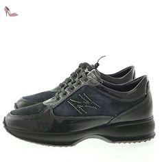 Puma Tarrytown Corduroy, Chaussures de ville homme - Marron (Chocolate Brown/White Swan), 41 EU