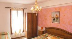 Dicas de hospedagem na Itália_Hostel San Samuele_Viajando bem e barato