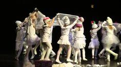Vánoční besídka 2015 1  B Taneční vystoupení Musicals, Youtube, Winter, Animals, Advent, Winter Time, Animales, Animaux, Animal