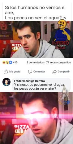Top 26 memes engraçados hilariantes – Hilarious Jokes and Funniest Quotes Memes Hilariantes, New Memes, Funny Images, Funny Pictures, Image Citation, Funny Spanish Memes, Avakin Life, Really Funny, Youtubers
