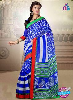 Type: Unstitched Designer Printed Cotton Saree With Blouse Category: Casual and Formal Wear Saree Fabric: Cotton Occasion : Casual and Formal Design: Printed Cotton Sarees Online Shopping, Silk Sarees Online, Cotton Silk, Printed Cotton, White Cotton, Net Saree, Anarkali Dress, Bollywood Saree, Traditional Looks
