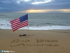 20 Great Verses and Quotes on Freedom to Remind Us - It Is Not Free