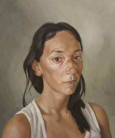 Portfolio of portraits in oil, biographical information, cost of portraits and method of working for Tai Shan Schierenberg Tai Shan Schierenberg, Oil Portrait, Painting Portraits, Portrait Ideas, Art Alevel, Contemporary Artwork, Modern Art, English Artists, Best Portraits