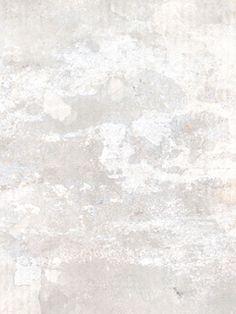 淡くライトな背景用テクスチャ(縦画面2)