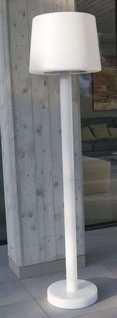 plus de 1000 id es propos de eclairage ext rieur sur pinterest appliqu s chats et bali. Black Bedroom Furniture Sets. Home Design Ideas