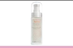 Avène Thermal Spring Water Soothing Serum, $34; drugstore.com