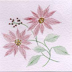 Stitch of Love: Free Pattern: Crochet Catherine Wheel