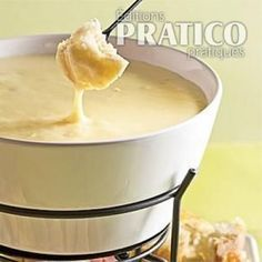 Vegetarian Times, Vegetarian Recipes, Fondue Raclette, Quebec, Cooking Tips, Baking, Ethnic Recipes, Easy, Nutrition