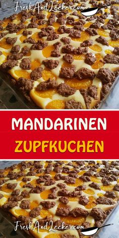 Waffles, French Toast, Breakfast, Recipes, Food, Puding Cake, Biscuits, Sugar, Morning Coffee