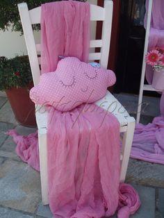 bfa17ffaa76 #βαπτισησυννεφο #βαπτιση #vaptism #vaptisi #pink #girlvaptism  #μπομπονιέρασυννεφακι #συννεφακι