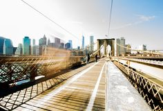 Actually Cool Things to Do When Someone Visits NYC, Sorted by Price