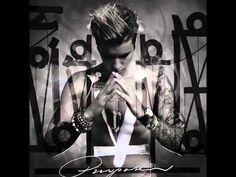 Justin Bieber - Company (Audio) - YouTube
