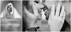 ensaio-fotográfico-ensaio-casal-casamento-fotos-casamento (23 of 32)