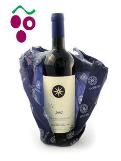 """Premio primo concorso fotografico Just Wine! Il concorso è a tema libero della durata di 15 giorni, a partire dal giorno 8 p.v. Postate le vostre foto sulla pagina Just Wine e chi riceverà il numero maggiore di """"mi piace"""" vincerà una bottiglia di Sassicaia 2002! Cliccare """"mi piace"""" sulla pagina Just Wine vi iscriverà al concorso!! http://www.facebook.com/justwinespa"""